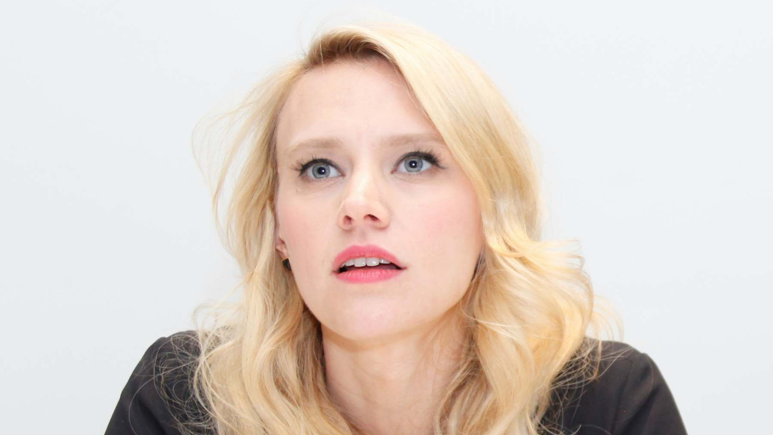 Kate Mckinnon >> Kate McKinnon Wallpaper Background 57309 2560x1440 px ...