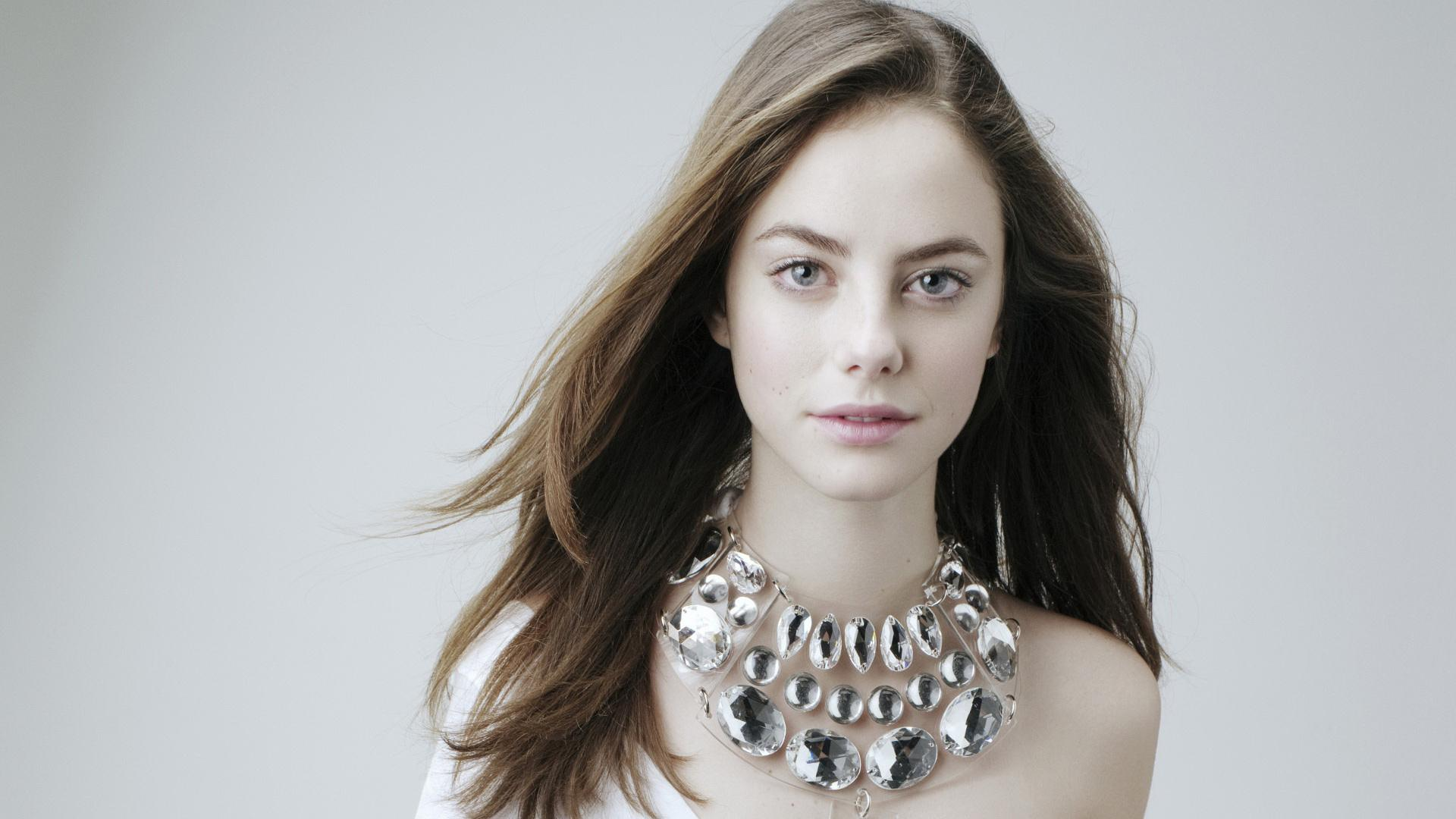 kaya scodelario celebrity wallpaper 55809