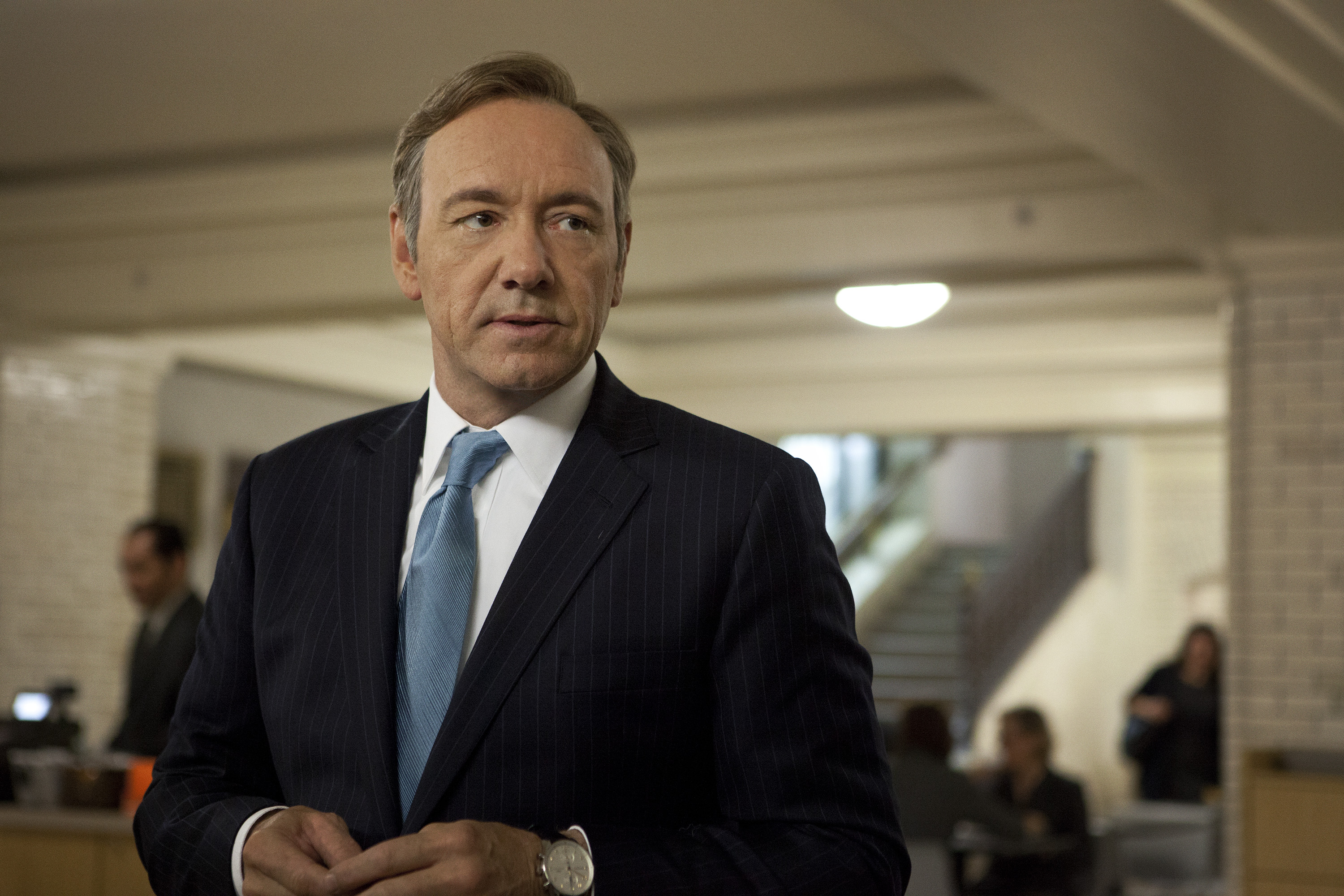 kevin spacey actor widescreen wallpaper 57566