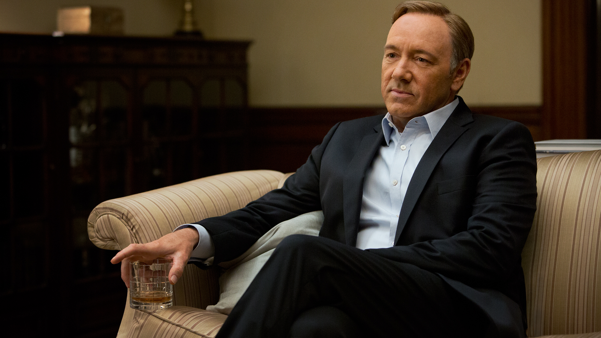 kevin spacey wallpaper 57573