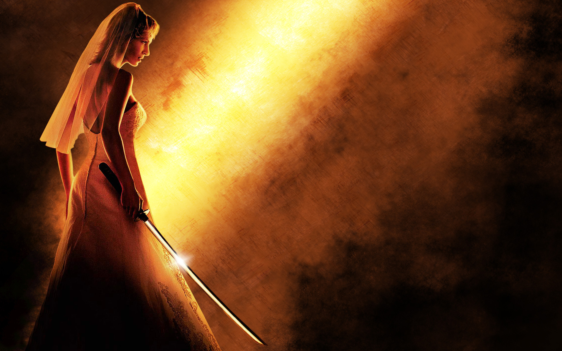Download Kill Bill Desktop Wallpaper 54205 1920x1200 Px High