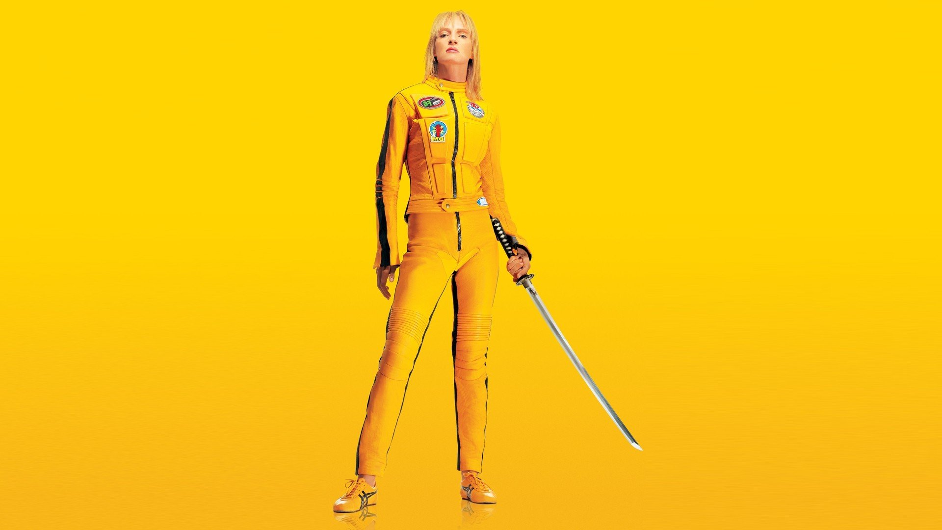 download movie killbill wallpaper - photo #3