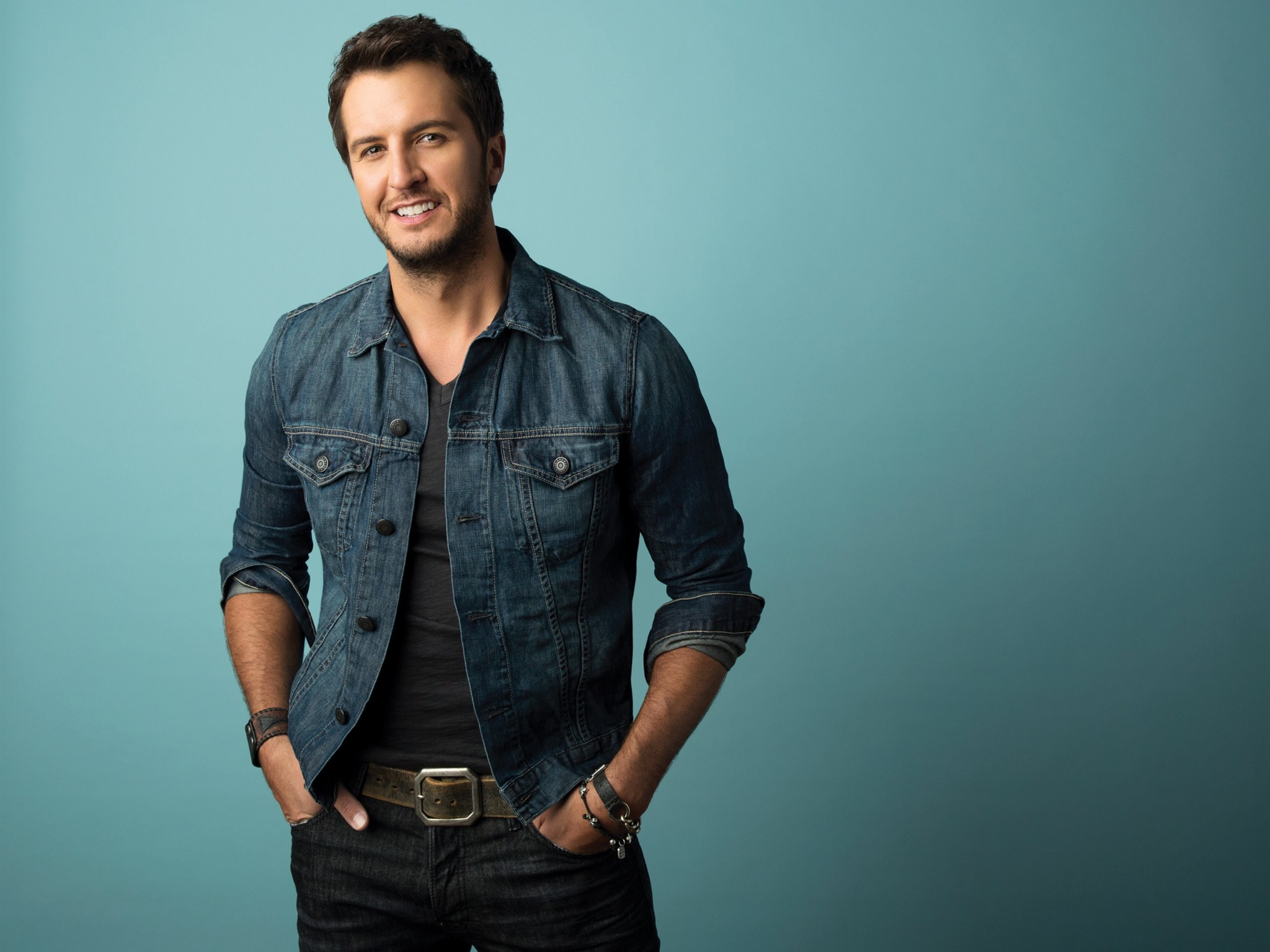 luke bryan computer wallpaper 53672