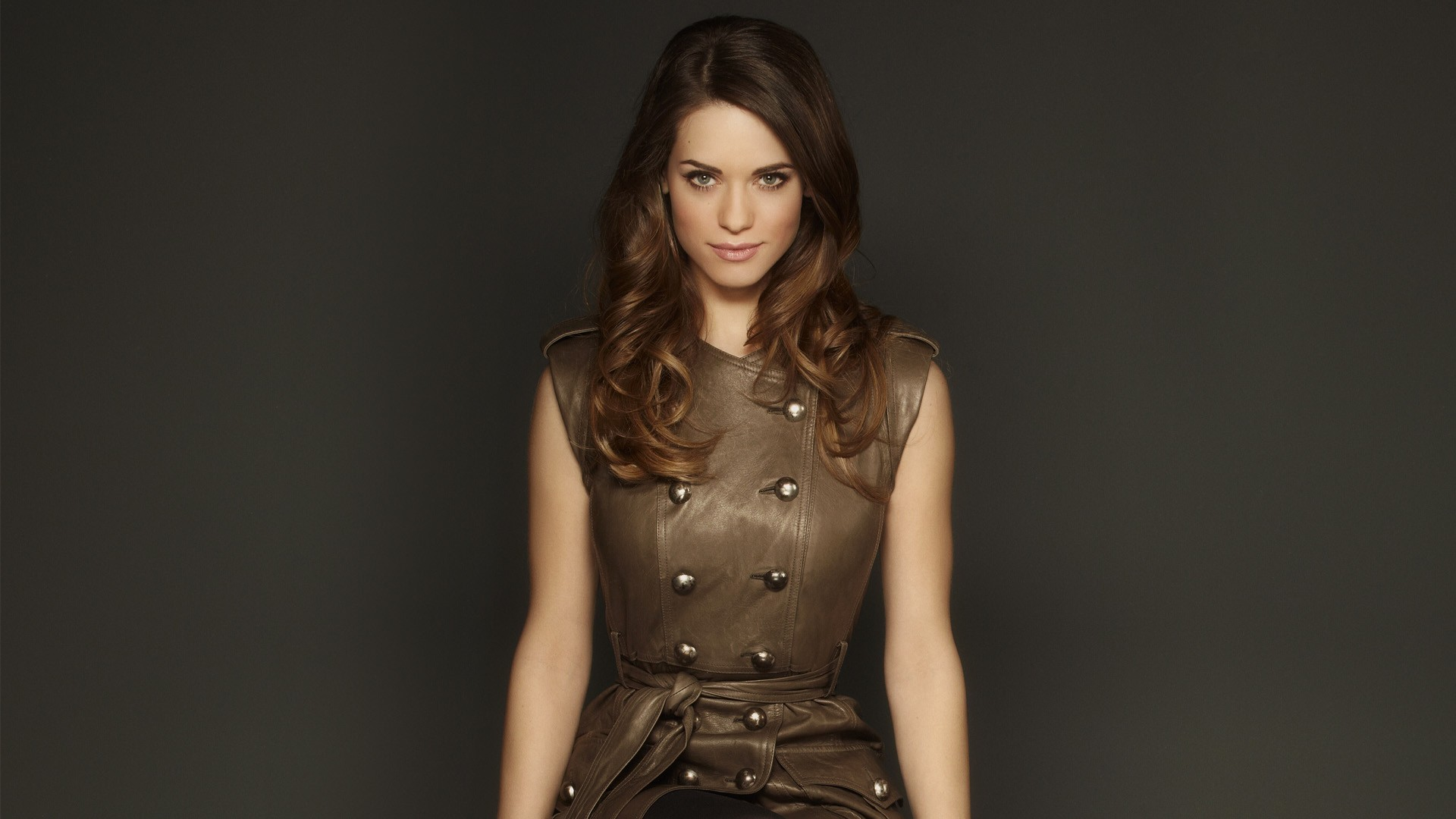 lyndsy fonseca wallpaper 50335