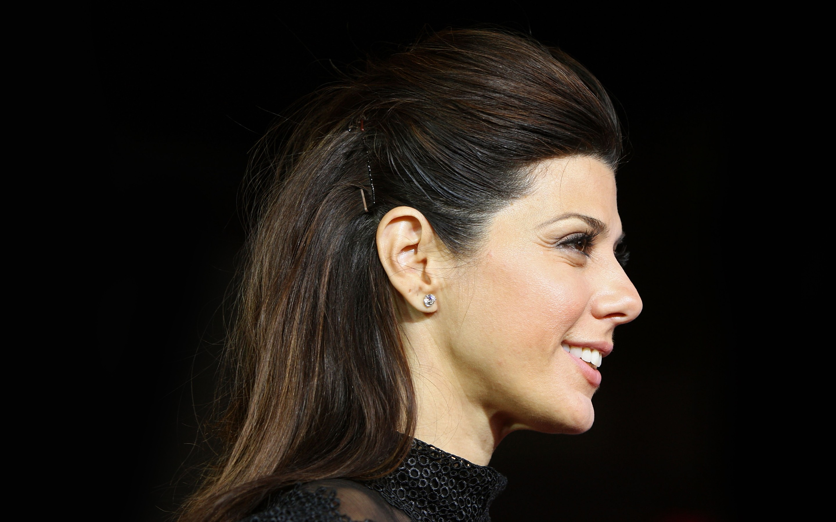 marisa tomei widescreen wallpaper 57403