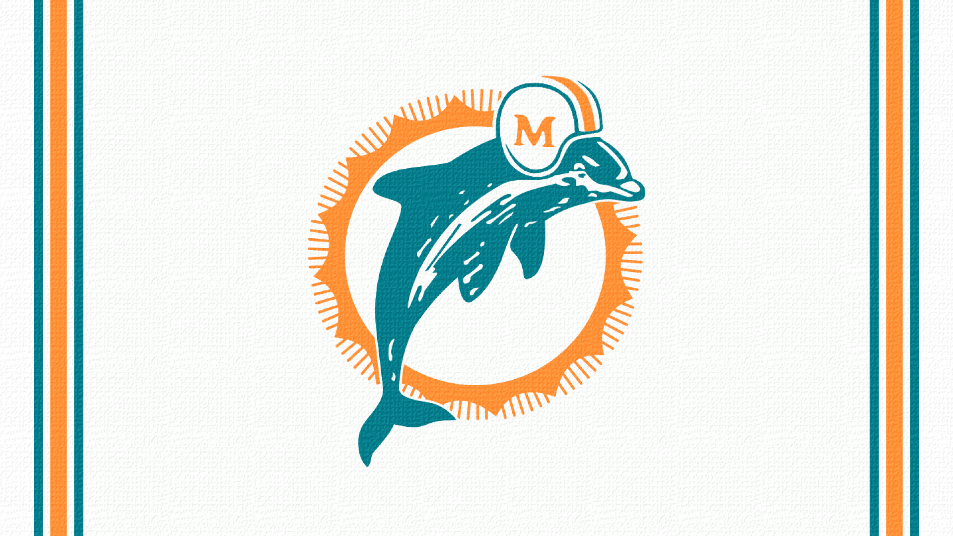 Miami dolphins retro wallpaper 52923 1920x1080 px hdwallsource miami dolphins retro wallpaper 52923 voltagebd