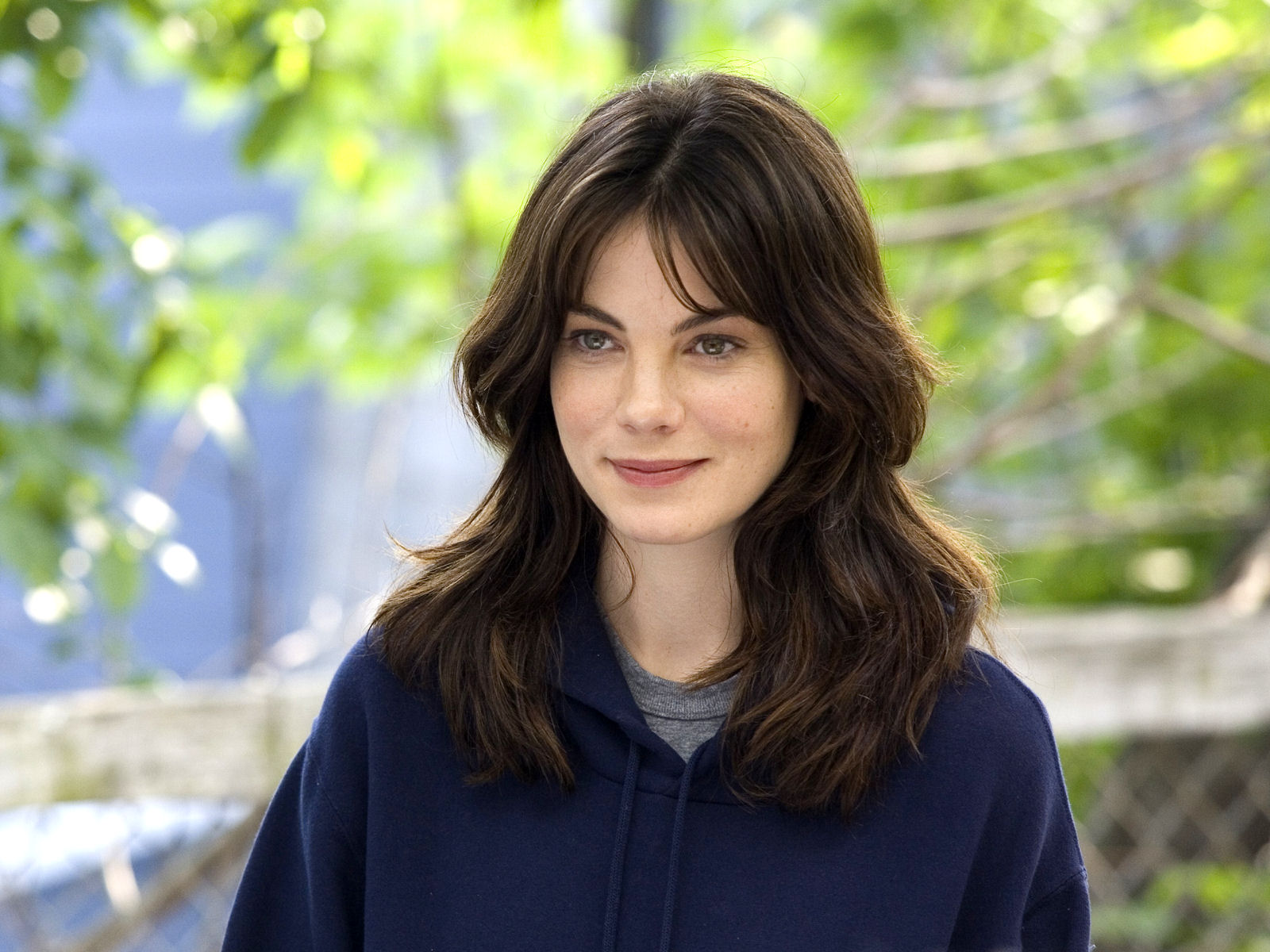 Michelle Monaghan Wallpaper Pictures 53594 1600x1200 px ...