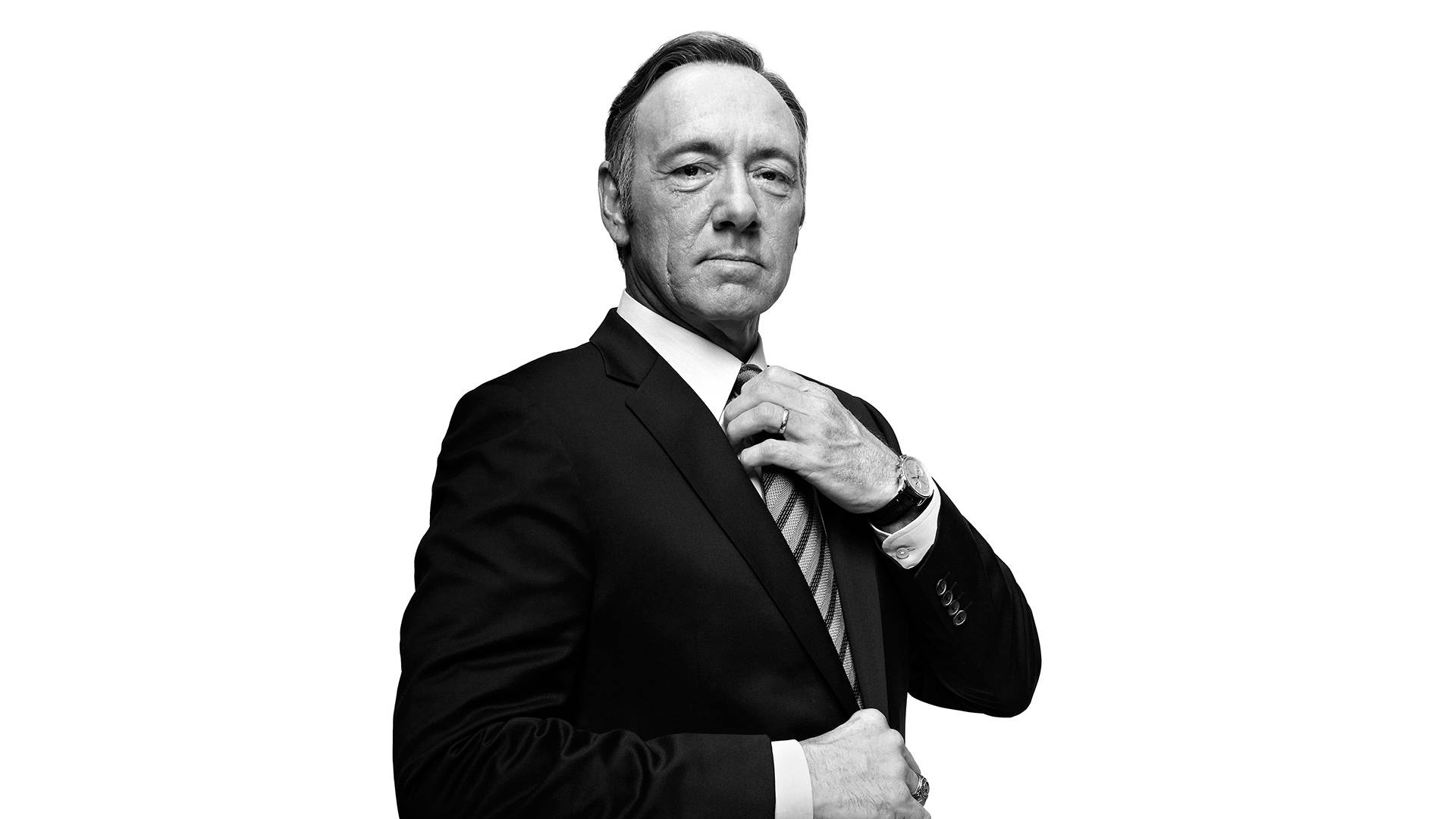 monochrome kevin spacey wallpaper 57567