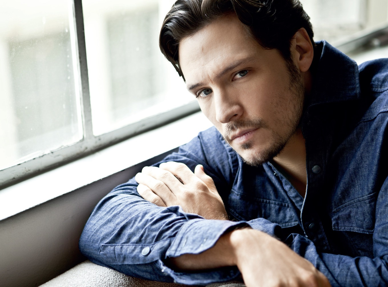 nick wechsler wallpaper photos 57351