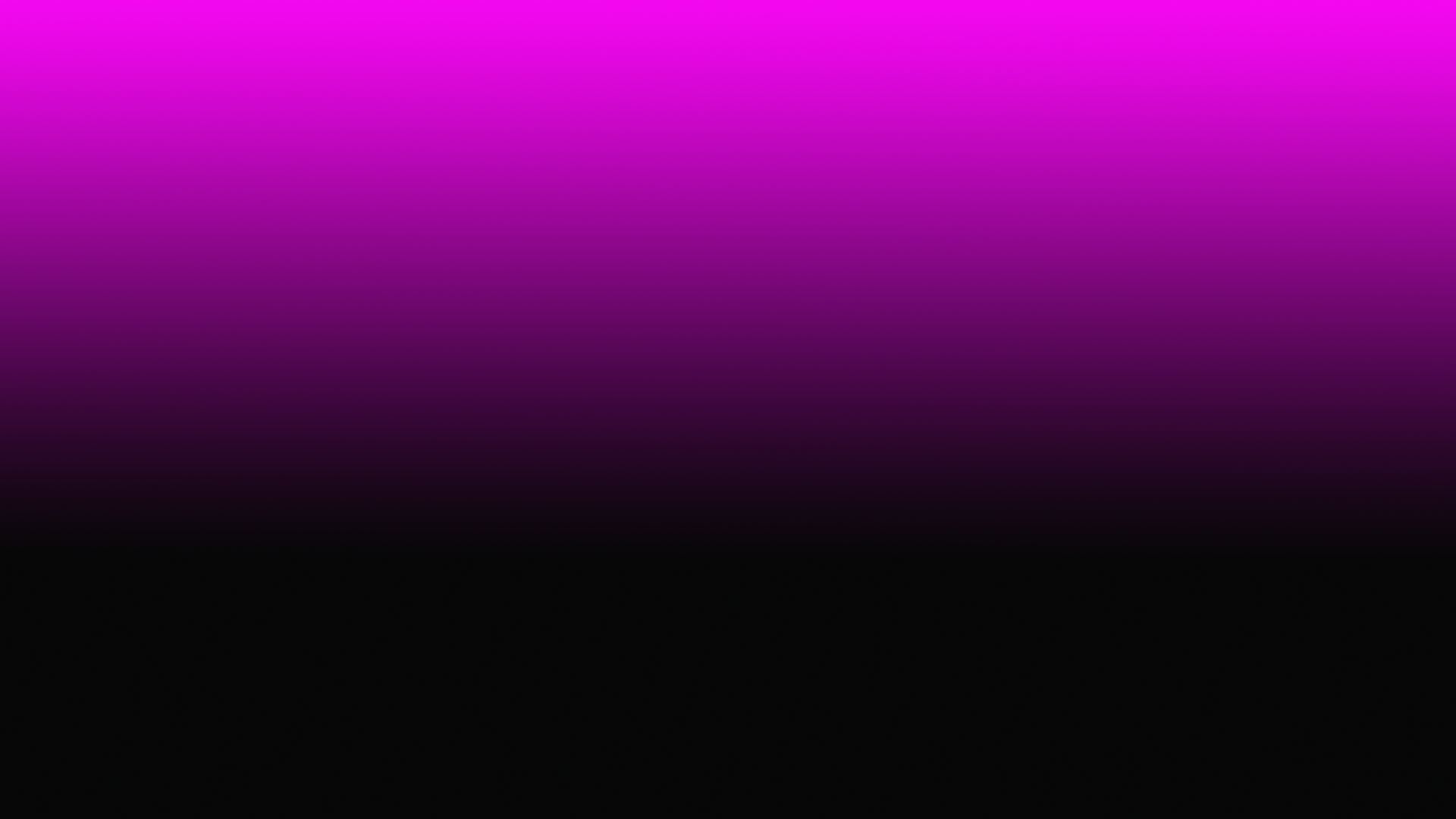 pink and black gradient wallpaper 58836