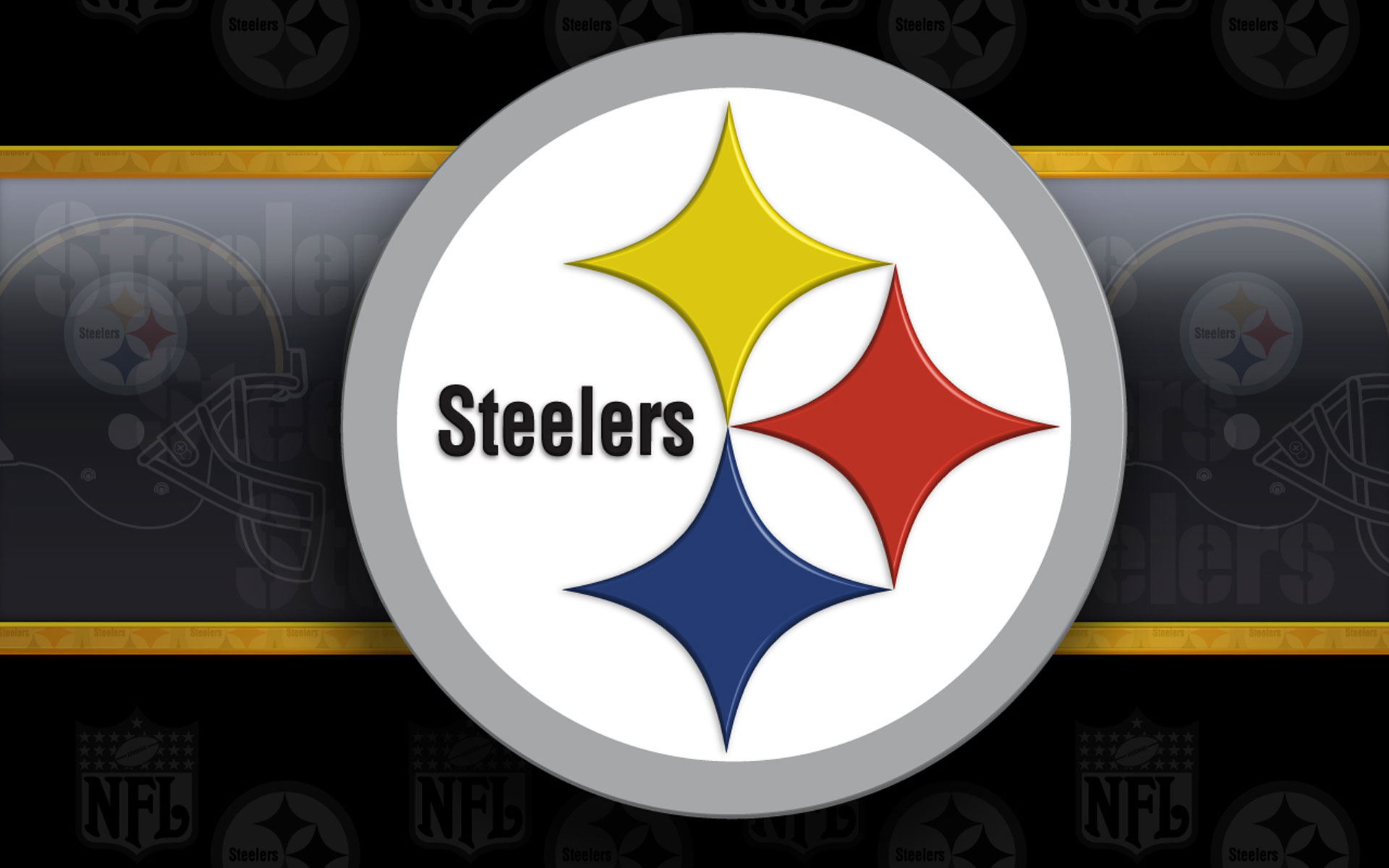 Pittsburgh steelers computer wallpaper 52921 1920x1200 px pittsburgh steelers computer wallpaper 52921 voltagebd Images