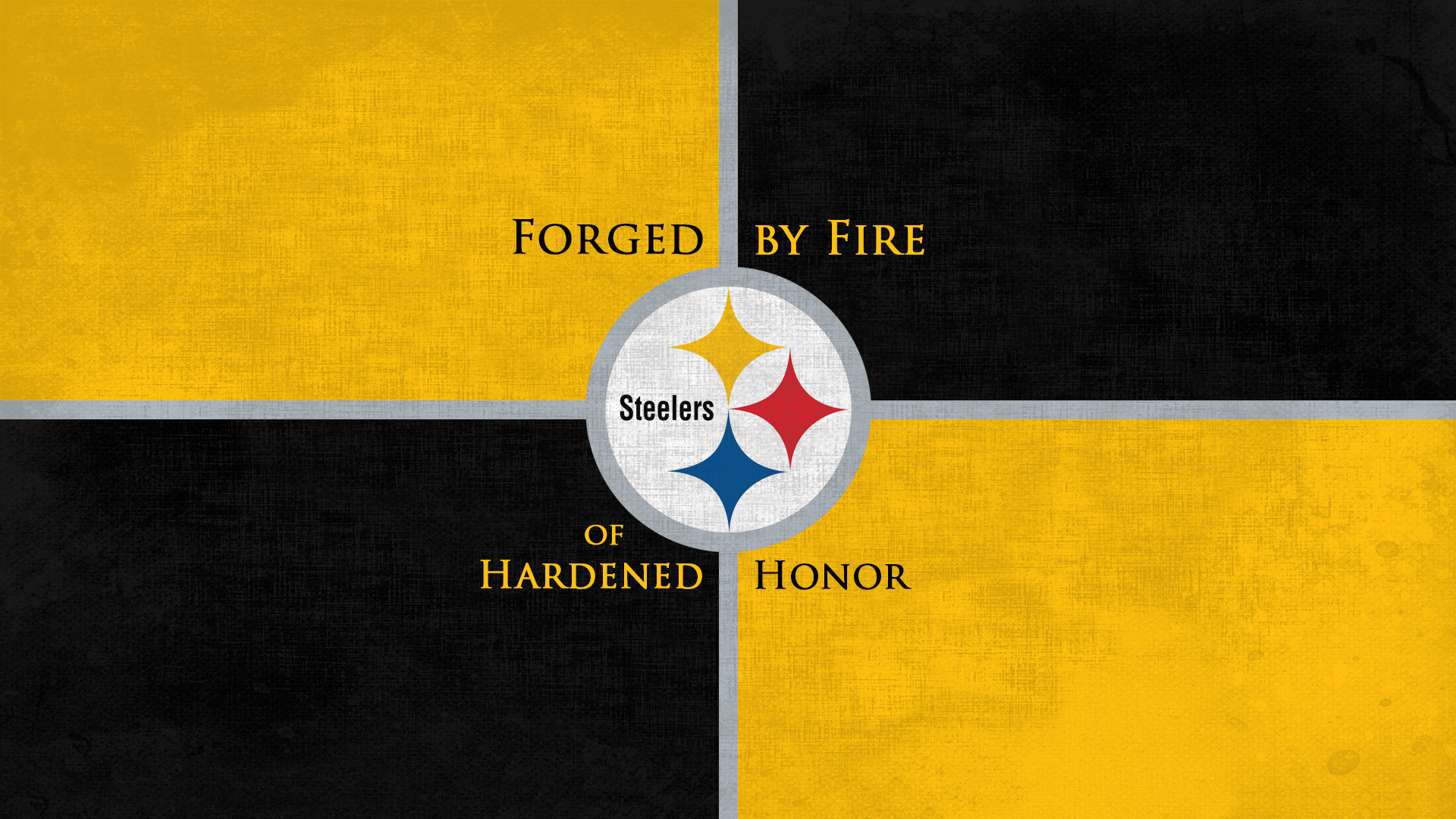pittsburgh steelers desktop wallpaper 52920