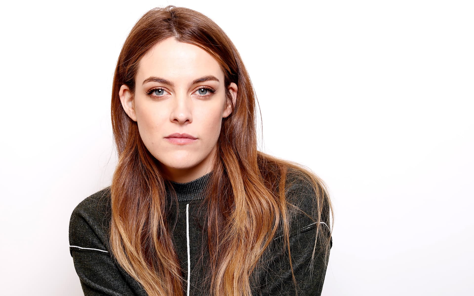 riley keough celebrity wallpaper 55779