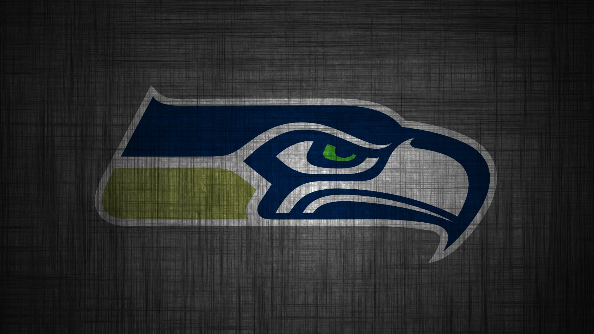 Seattle seahawks logo hd wallpaper 55980 1920x1080 px seattle seahawks logo hd wallpaper 55980 voltagebd Image collections