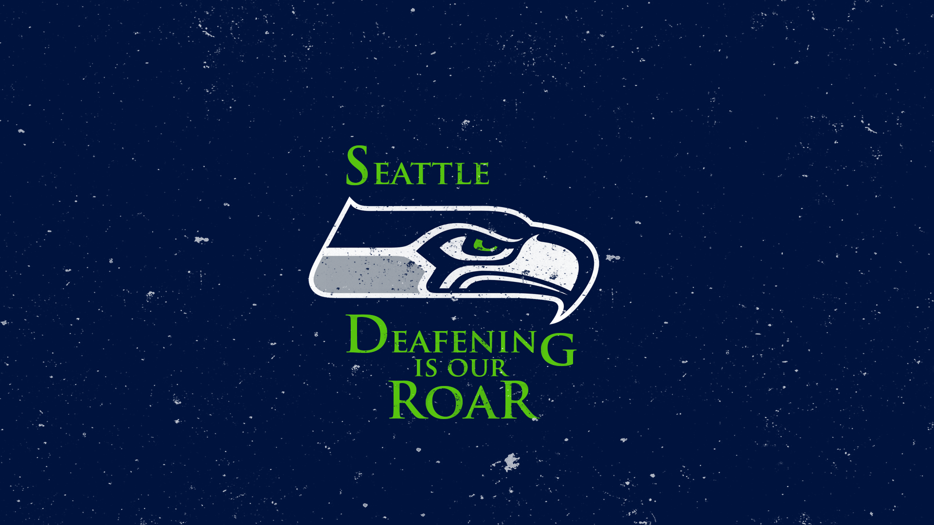 Seattle seahawks wallpaper 55978 1920x1080 px hdwallsource seattle seahawks wallpaper 55978 voltagebd Image collections