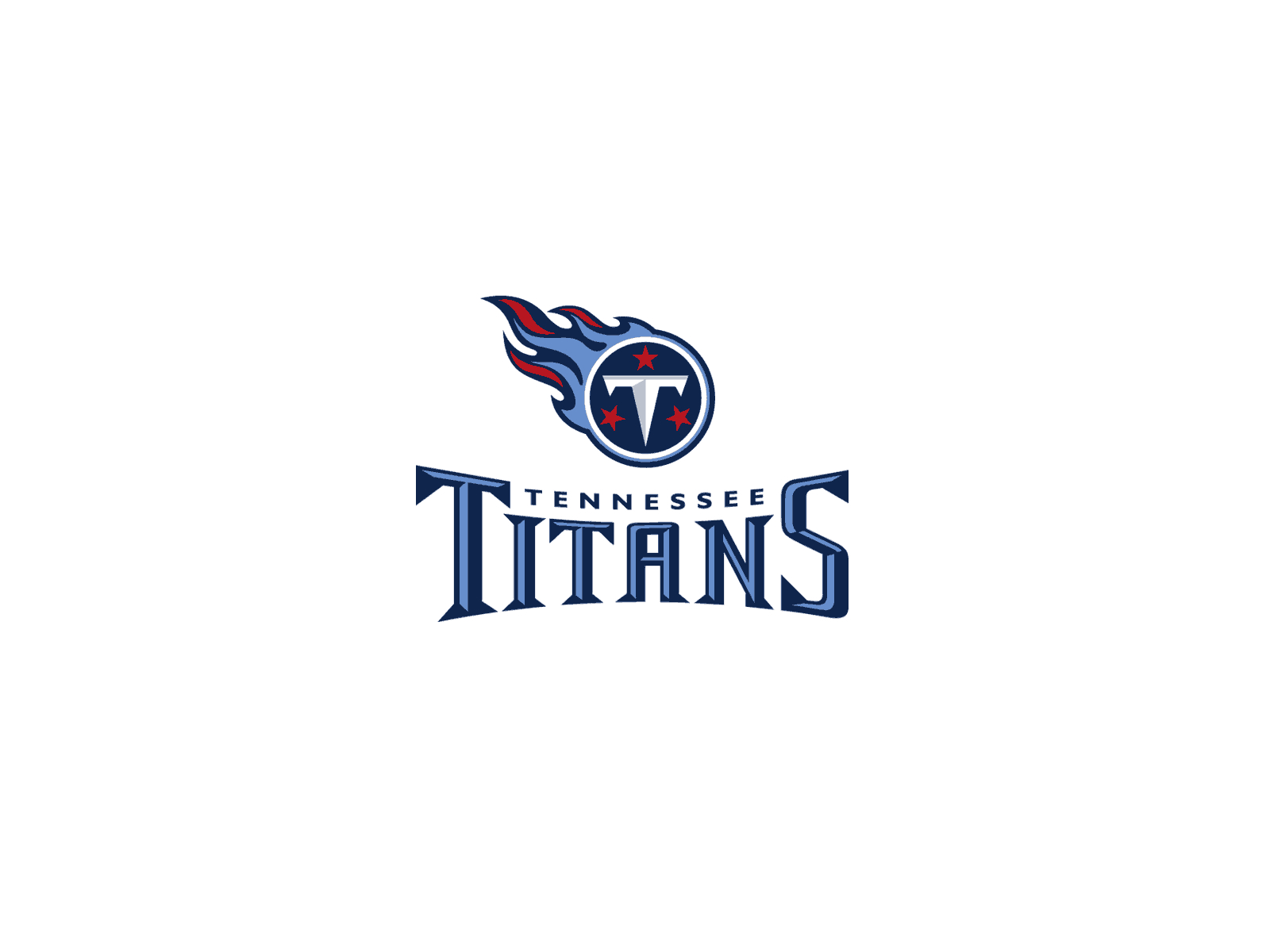 tennessee titans logo computer wallpaper 56015