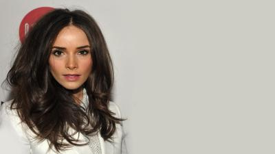 Abigail Spencer Widescreen Wallpaper 53577