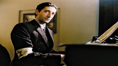 Adrien Brody Actor Computer Wallpaper 57558
