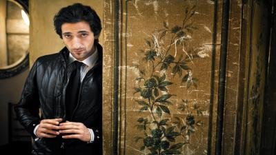 Adrien Brody HD Wallpaper 57559