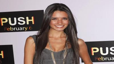 Alice Greczyn Celebrity HD Wallpaper 53492