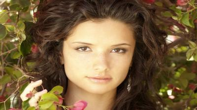 Alice Greczyn Desktop Wallpaper 53493