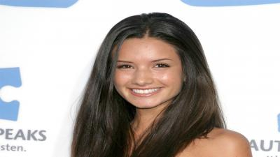 Alice Greczyn Wallpaper Background 53489