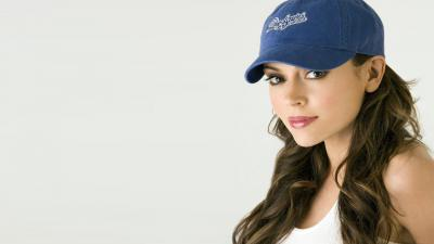 Alyssa Milano Desktop Wallpaper 53804