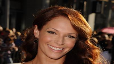 Amanda Righetti Celebrity Wallpaper Background 57303