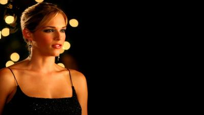 Amanda Righetti Desktop Wallpaper 57297