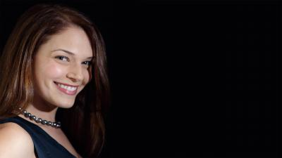 Amanda Righetti Wallpaper Background 57298