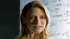 Anna Torv Celebrity Wallpaper 51271
