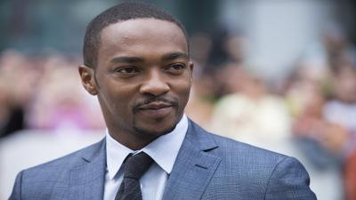 Anthony Mackie Wallpaper Background HD 57260
