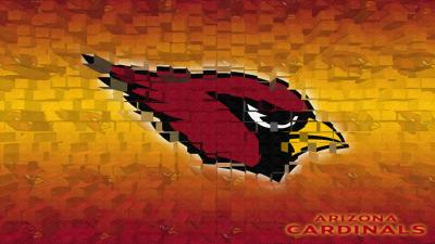 Arizona Cardinals Computer Wallpaper 52929