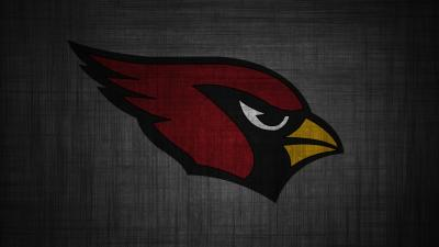 Arizona Cardinals Desktop Wallpaper 52927