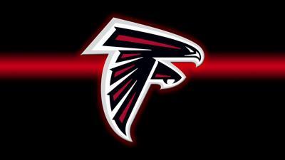 Atlanta Falcons Computer Wallpaper 52913