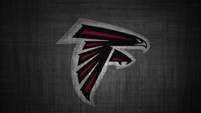 Atlanta Falcons Desktop Wallpaper 52912