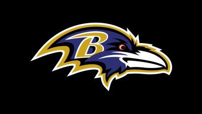 Baltimore Ravens Desktop Wallpaper 52915