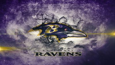 Baltimore Ravens Wallpaper 52914
