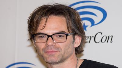 Billy Burke Celebrity Wide Wallpaper 57780