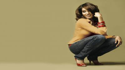 Bipasha Basu Wallpaper 53532