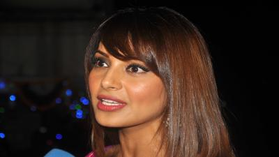 Bipasha Basu Widescreen Wallpaper 53534