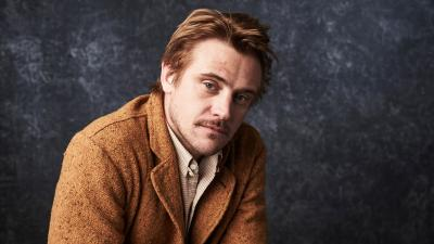 Boyd Holbrook Desktop Wallpaper 57756