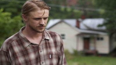 Boyd Holbrook Wallpaper 57754