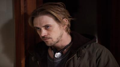Boyd Holbrook Widescreen Wallpaper 57753