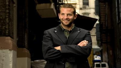 Bradley Cooper Actor Widescreen Wallpaper 54178