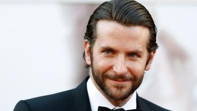 Bradley Cooper Celebrity Wallpaper 54177