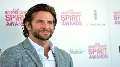 Bradley Cooper Celebrity Wide Wallpaper 54182