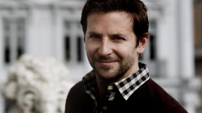 Bradley Cooper Desktop Wallpaper 54185