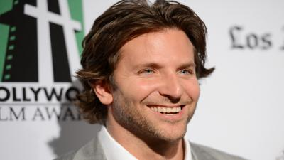 Bradley Cooper Face Wallpaper Background 54183