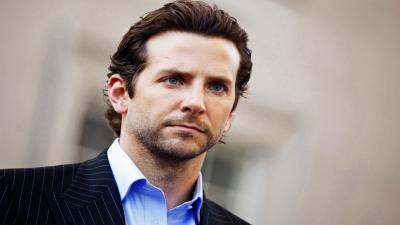 Bradley Cooper Wallpaper 54176